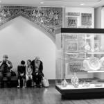 briish museum