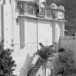 samode palace (XVIII)