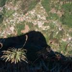 eira do Serrado (1053m)