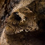 grutas de são Vicente