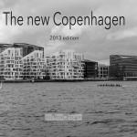 New_CPH-2013-Cover