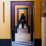 thorvaldsen museet - meetup