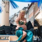copenhagen carnival 2012